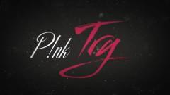 Try (Lyric Video) - Pink