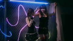 Undergirls B - Abazure - SDN48