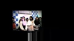Kurikuri (Undergirls) - SDN48