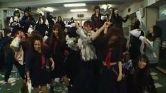Majisuka Rockn Roll - AKB48