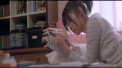 Sore demo suki da yo - Rino Sashihara