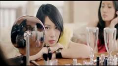 Nante Bohemian - AKB48