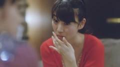 Ice no Kuchizuke - AKB48