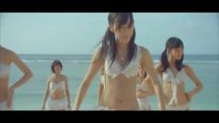Manatsu no Sounds good (Dance ver) - AKB48