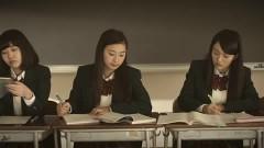 Doryoku no Shizuku (Shirogumi) - NMB48