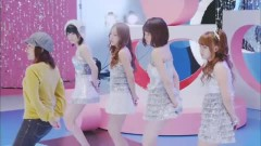 Sweet & Bitter (Selection 6) - AKB48
