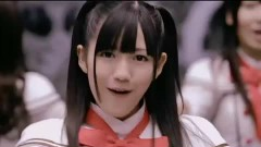 Valentine Kiss ( Dance Shot Version) - Watarirouka Hashiritai 7