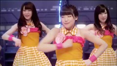 Shounen yo Uso wo Tsuke!(Dance Shot Version)