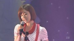 T-aratic Magic Music (Japan Tour 2012) - T-ARA