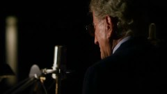 This Is All I Ask - Tony Bennet, Josh Groban