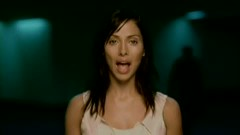 That Day - Natalie Imbruglia