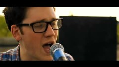 Good Time - Alex Goot