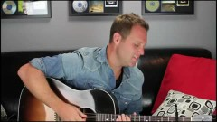 Strong Enough (Acoustic) - Matthew West