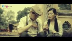 Tình Yêu Không Miễn Cưỡng (Karaoke) - Trần Tuấn Lương, Phạm Trưởng