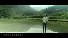若無其事 / Xem Như Không Có Chuyện Gì Xảy Ra - Trương Vân Kinh