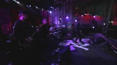 My Enemy (Jimmy Kimmel) - The Afghan Whigs