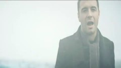 What About Now - Westlife