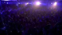 Bounce (iTunes Festival 2012) - Calvin Harris, Kelis