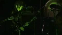 Lemon (live) - Alice Nine