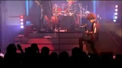 Drella (live) - Alice Nine