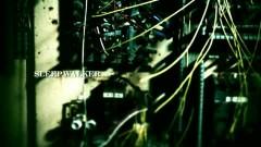 Sleepwalker - Alice Nine