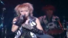 Heisei Jushichinen Shichigatsu Nanoka (live) - Alice Nine