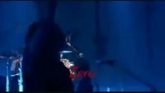 ZERO - Alice Nine