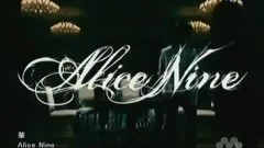 Hana - Alice Nine