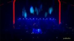 Sweet Emotion (iHeartradio Music Festival 2011) - Steven Tyler, Sting