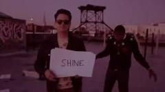 Shine - Outasight