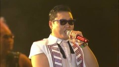 Gangnam Style (Seoul Plaza Live Concert) - PSY