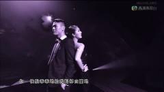 黑天鹅 / Thiên Nga Đen - Lam Dịch Bang, Dương Thiên Hoa