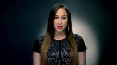 Don't Fail Me Now - Melanie Amaro