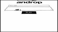 Bell - Androp
