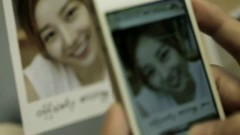 Officially Missing You, Too - Geeks, Soyou