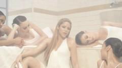 Did It Again - Shakira