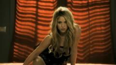 Did It Again (Remix) - Shakira, Kid Cudi