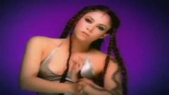 Ojos Así - Shakira