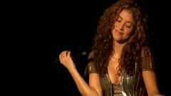Antologia - Shakira