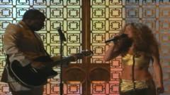 Hips Don't Lie (Grammy Awards 2006) - Shakira, Wyclef Jean