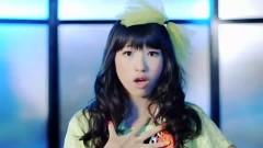 Shekimeki! - Dream5