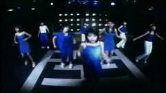 Summer Night Town - Morning Musume