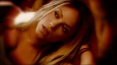Te Dejo Madrid - Shakira
