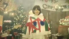 Yowamushi-San -Kyou (7!! Ver.) - 7!!