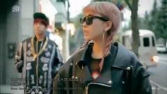 Konya wa Boogie Back - Miliyah Kato, Shimizu Shota, SHUN
