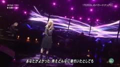Aitai (Music Station) - Miliyah Kato