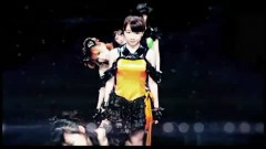 Take a chance (Ver. -Type 1-) - Morning Musume