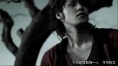 Refrain - Mamoru Miyano
