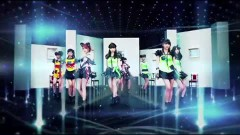Take a chance (Ver. -Type 2-) - Morning Musume