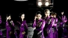 Roman ~MY DEAR BOY~ (Dance Shot Version)